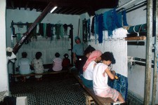 1997_marokko_042