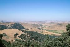 1997_marokko_048