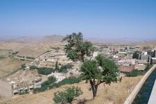1997_marokko_050