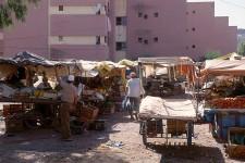 1997_marokko_062