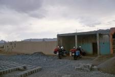 1997_marokko_078
