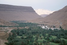 1997_marokko_082