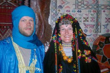 1997_marokko_092