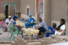 1997_marokko_114