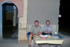 1997_marokko_116
