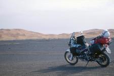 1997_marokko_128