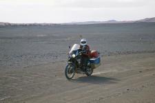 1997_marokko_132