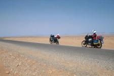 1997_marokko_138