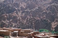 1997_marokko_156