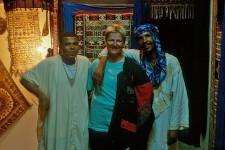 1997_marokko_206