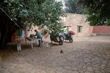 1997_marokko_290