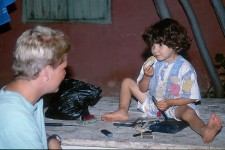 1997_marokko_300