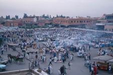 1997_marokko_326