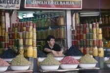 1997_marokko_344