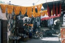 1997_marokko_356