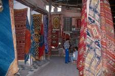 1997_marokko_364
