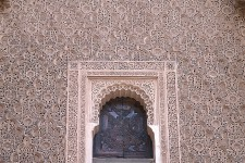 1997_marokko_378