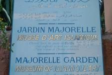 1997_marokko_390