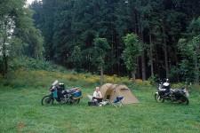 1998_tschechslowung_022