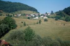 1998_tschechslowung_038