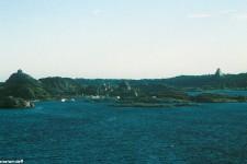 1994_skandinavien_004