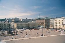 1994_skandinavien_130