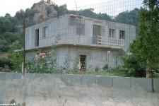 1989_korsika_120