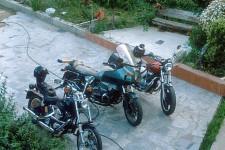 1989_korsika_122