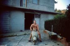1989_korsika_128