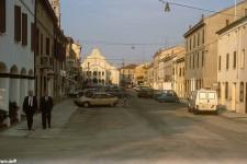 1990_griechenland_04