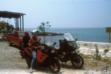 1990_griechenland_34