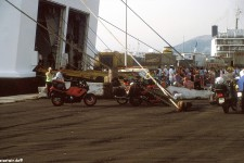 1990_griechenland_52