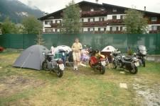 1993_dolomiten_046
