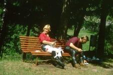 1993_dolomiten_092