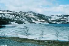 1983_norwegen_018