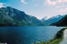 1983_norwegen_048