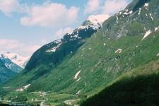 1983_norwegen_050