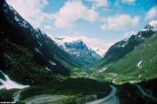 1983_norwegen_052