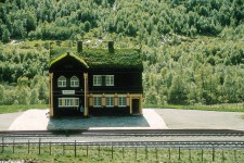 1983_norwegen_090