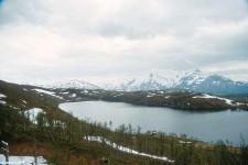 1983_norwegen_098