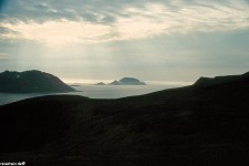 1983_norwegen_148