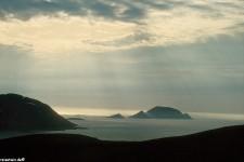 1983_norwegen_150