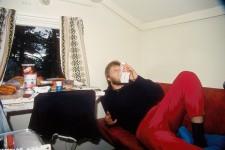 1983_norwegen_176