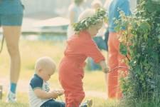 1983_norwegen_226