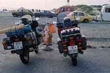 1984_daenemark_06