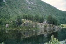 1985_norwegen_022