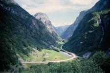 1985_norwegen_080