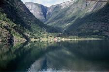 1985_norwegen_090