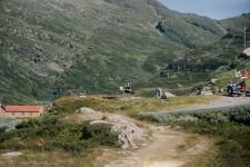1985_norwegen_104