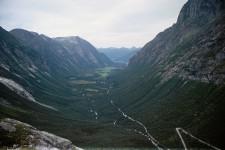 1985_norwegen_128